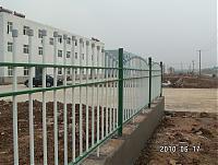 工业用围栏