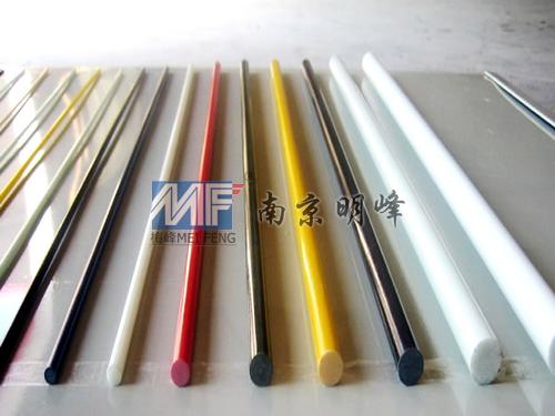 FRP rod-FRP rod-Nanjing Mingfeng Composite Materials Co  Ltd